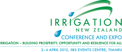 IRNE-2012-LOGO-NEW-FOR-WEB