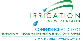 IRRIGATION-2014-LOGO_APOST