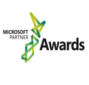 Micro_Partner_Awards_Finals1121-300x287