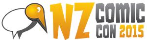 NZCC_logo-horizontal