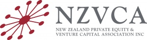 SetWidth300-NZVCAnew-logo-rgb