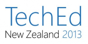 SetWidth300-TechEd-New-ZealandBLUE