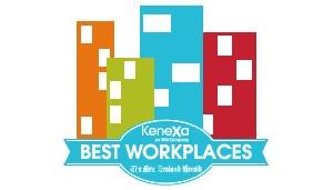 SetWidth300-logo-kenexa-bwp
