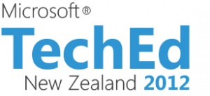 SetWidth300-teched-newzealand