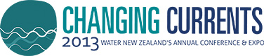 WATERNZ-ANNUAL-CONFERENCE-2013-LOGO-RGB