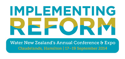 WATERNZ-ANNUAL-CONFERENCE-2014-LARGE-LOGO