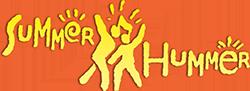 summer-hummer-logo
