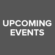 upcoming-events-tn