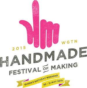 handmade-logo-full-pink-rgb-med