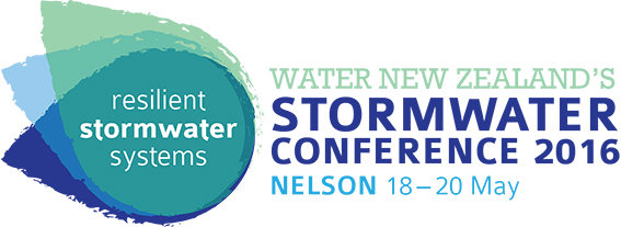 STORM 2016 LOGO_WITH DATES