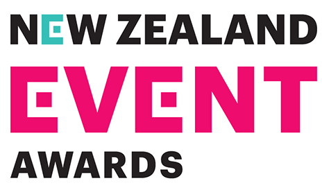 NZ-Events-Awards-LOGO