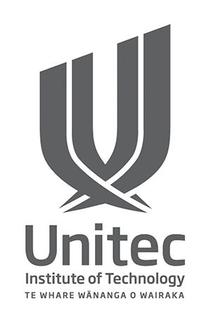Unitec_descriptor_Stack_rgb