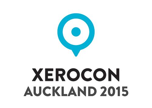 Xerocon_logo_2014_CP