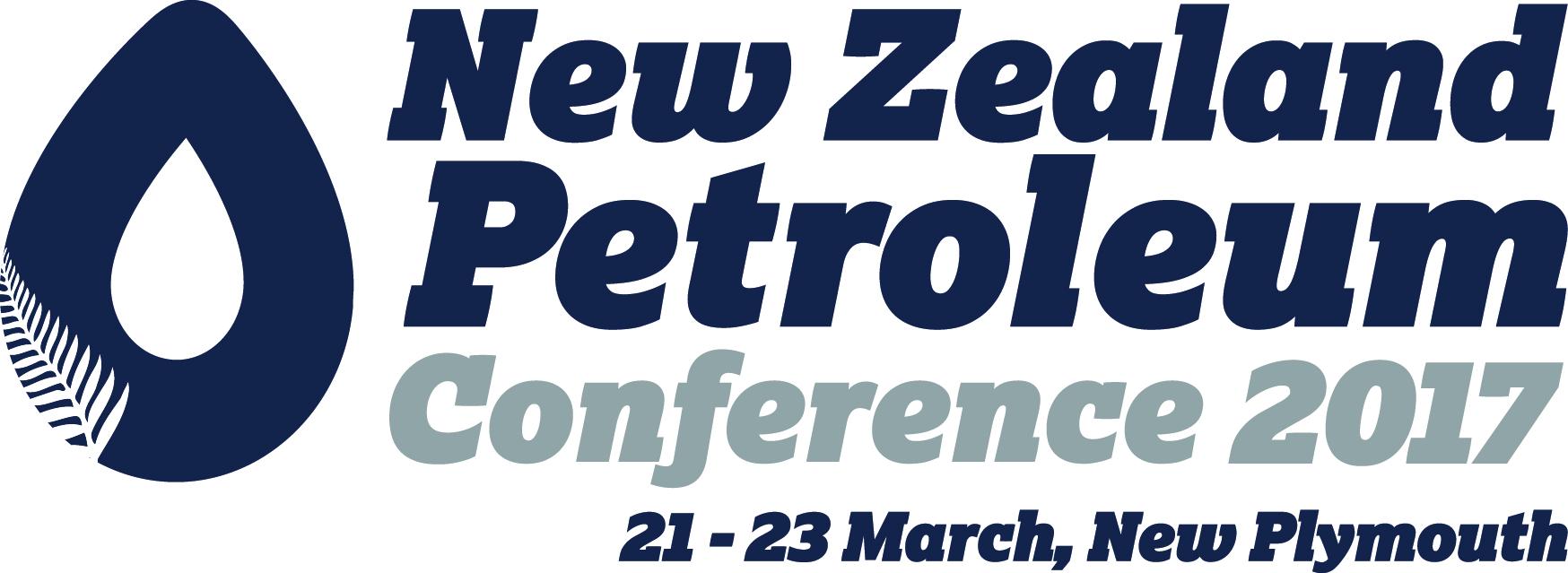 PEPANZ2017 LOGO-dates