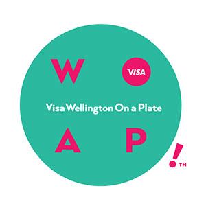 VWOAP_Logo_VISA