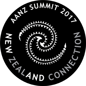 AANZ_SUMMIT17-medium