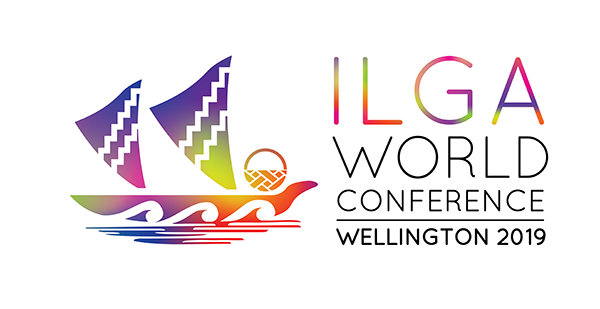 2019_ilga_world_conference_wellington_twitter
