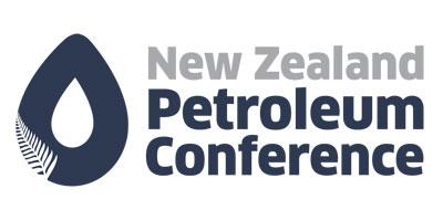 11714-PEPANZ-Conference-Logo-Jun17
