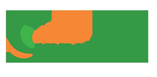 AGRITECH-UNLEASHED-LOGO