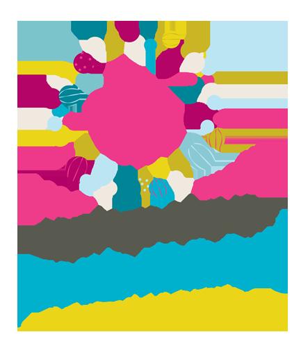 HANDMADE-2020-HOLIDAY-LOGO-tr