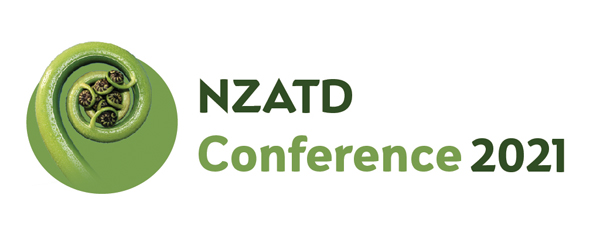 NZATD21-CONFERENCE-small
